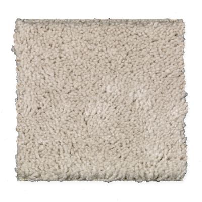 Ideal Home in Pebble - Carpet by Mohawk Flooring