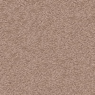 Truly Tasteful in Canyon Glow - Carpet by Mohawk Flooring