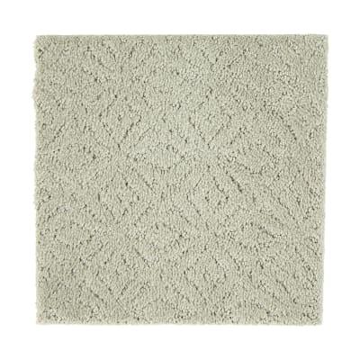Luxurious Decor in Cork - Carpet by Mohawk Flooring