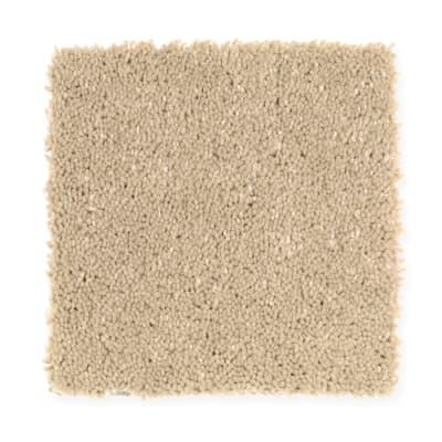 Santorini Style II in Milk Shake - Carpet by Mohawk Flooring
