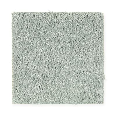 Creative Showcase II in Lime Pastel - Carpet by Mohawk Flooring