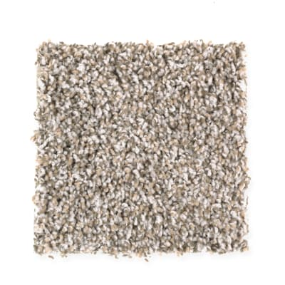 Ground Breaker in First Frost - Carpet by Mohawk Flooring