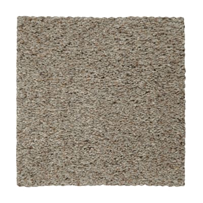 Serene Harmony in Naturale - Carpet by Mohawk Flooring