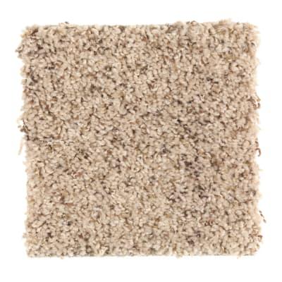 Addison Park Fleck in 05 - Carpet by Mohawk Flooring