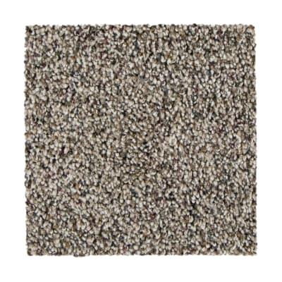 Soft Influence II in Desert Valley - Carpet by Mohawk Flooring