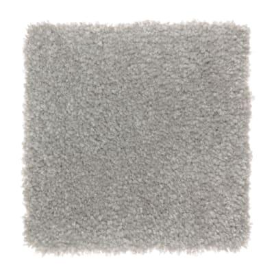 Delightful Cheer in Silverado - Carpet by Mohawk Flooring