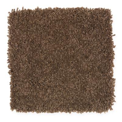 Coastal Path III in Native Soil - Carpet by Mohawk Flooring