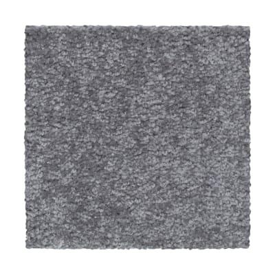 Refined Wisdom in Egyptian Jewel - Carpet by Mohawk Flooring