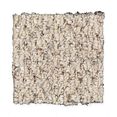 Calliope II in Sahara - Carpet by Mohawk Flooring