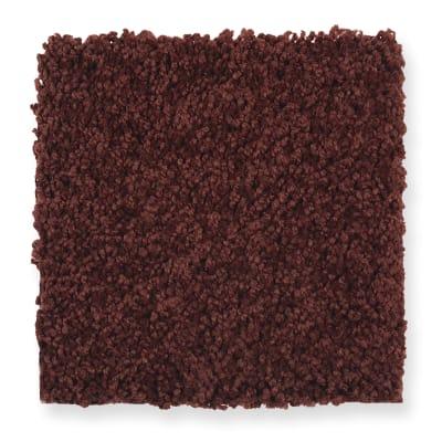 Distinctive Setting in H Blue O - Carpet by Mohawk Flooring