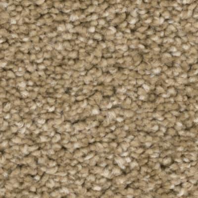 Windsurf II in Buff - Carpet by Engineered Floors