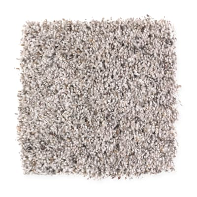 Soft Sensations II in Urban Putty - Carpet by Mohawk Flooring