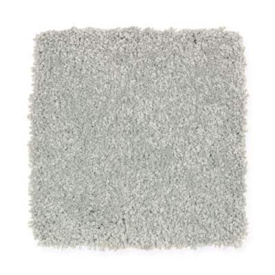Beautiful Desire I  Abac  Weldlok  12 Ft 00 In in Calypso - Carpet by Mohawk Flooring
