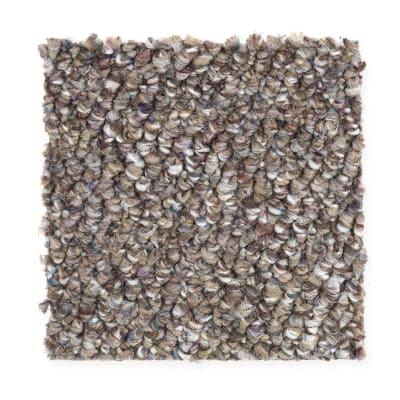 Allegretto in Doeskin - Carpet by Mohawk Flooring