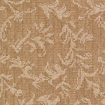 Glovenia in Coastal Cottage - Carpet by Mohawk Flooring