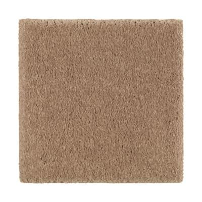 Organic Beauty II in Glazed Ginger - Carpet by Mohawk Flooring