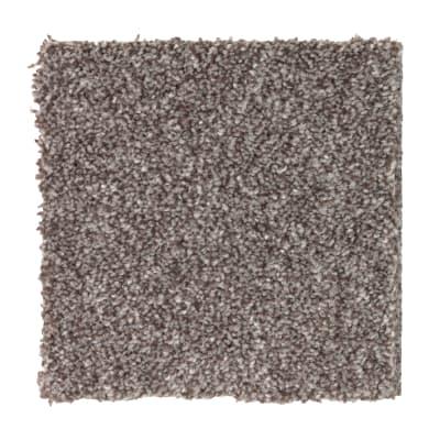 True Unity in Bittersweet - Carpet by Mohawk Flooring