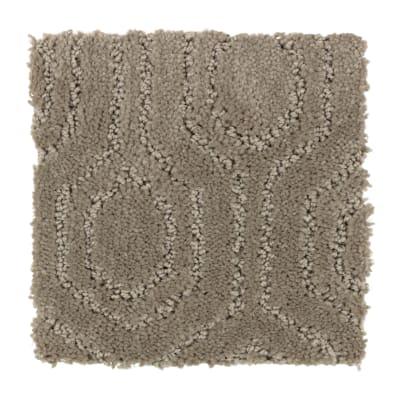 Modern Legacy in Tumbleweed - Carpet by Mohawk Flooring