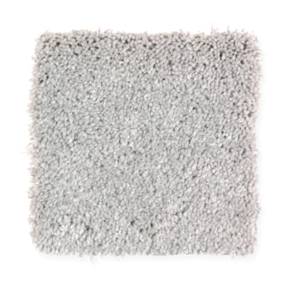 American Splendor I in Coastal Grey - Carpet by Mohawk Flooring