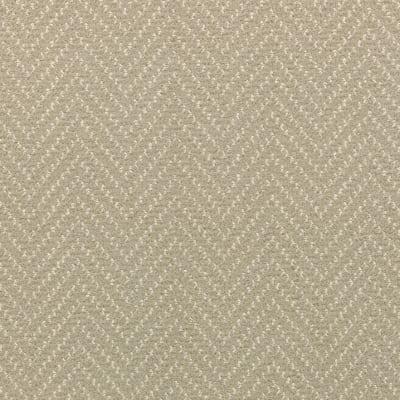 St. John's Isle in Sand Dollar - Carpet by Mohawk Flooring