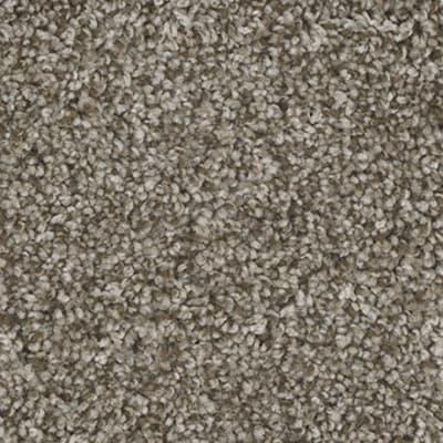 Jackson Hole II in Walnut Ridge - Carpet by Engineered Floors