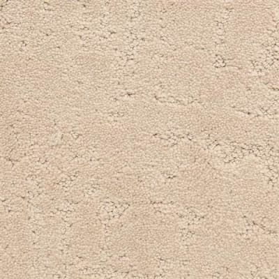 Classic Demeanor in Malted - Carpet by The Dixie Group
