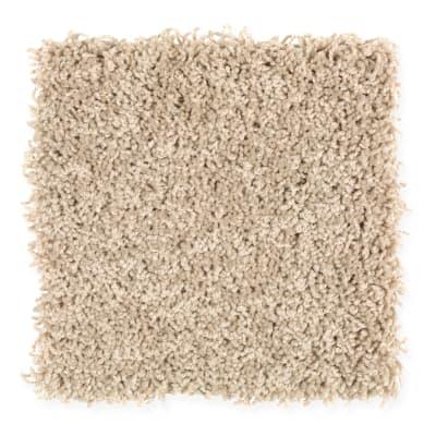 Sea Star in Conch - Carpet by Mohawk Flooring