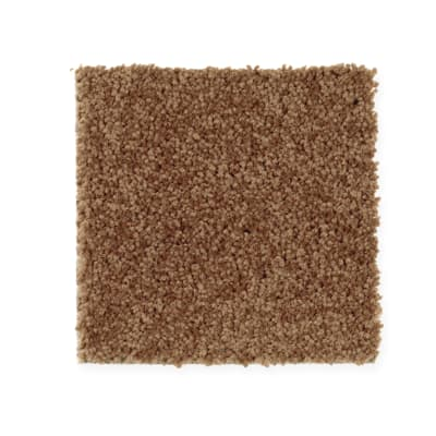 Weston Hill in Chocolate Mousse - Carpet by Mohawk Flooring