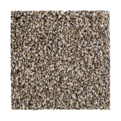 Soft Fascination II in New Light - Carpet by Mohawk Flooring