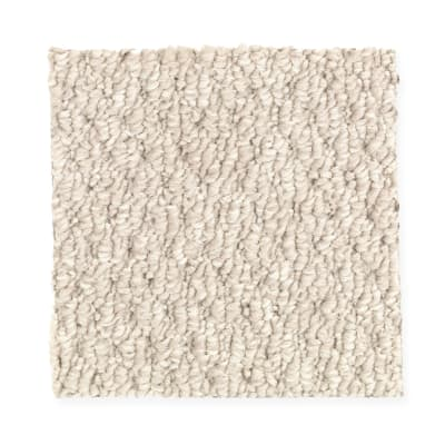 Smartly Chosen in Sycamore - Carpet by Mohawk Flooring