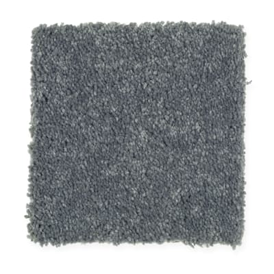 Common Values I in Star Flower - Carpet by Mohawk Flooring