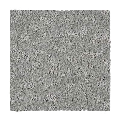 Striking Quality in Highgate - Carpet by Mohawk Flooring