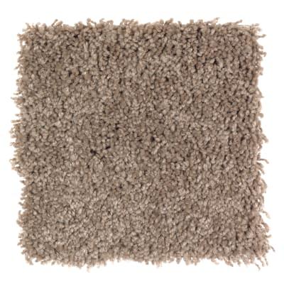 Lifetime Achievement in Driftwood - Carpet by Mohawk Flooring