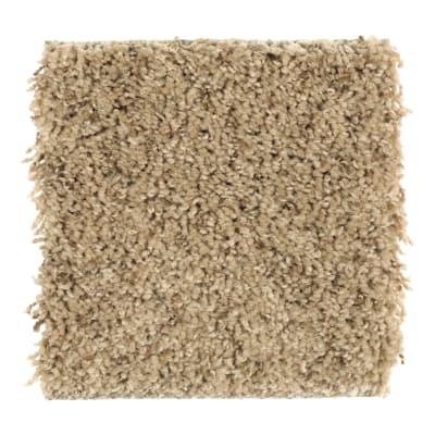 Villa Grande Fleck in 06 F - Carpet by Mohawk Flooring