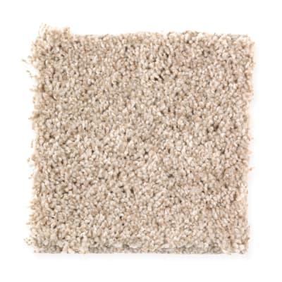 Healing Energy in Peanut Shell - Carpet by Mohawk Flooring
