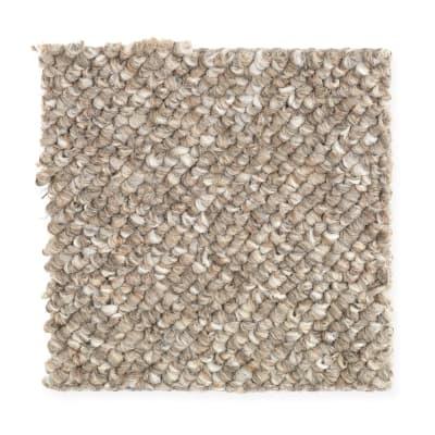 Hadley II in Coconut Buff - Carpet by Mohawk Flooring