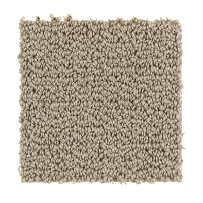 Tranquil Element in Taupe Treasure - Carpet by Mohawk Flooring