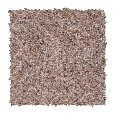 Modern Landscape I in Beige Twill - Carpet by Mohawk Flooring