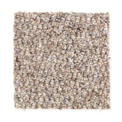 Key Elements in Toffee Crunch - Carpet by Mohawk Flooring