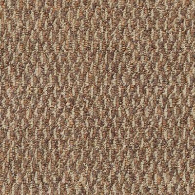 River Creek in Clay Bake - Carpet by Mohawk Flooring