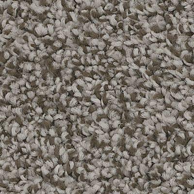 Double Jump II in Seattles Best - Carpet by Engineered Floors