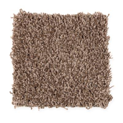Tonal Essence in Burnished Brandy - Carpet by Mohawk Flooring