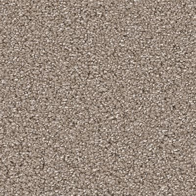 Natural Spaces in Sparrow - Carpet by Engineered Floors