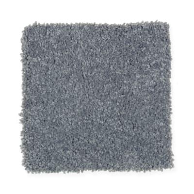 Simple Touch I  Abac  Weldlok  15 Ft 00 In in Ocean Tide - Carpet by Mohawk Flooring