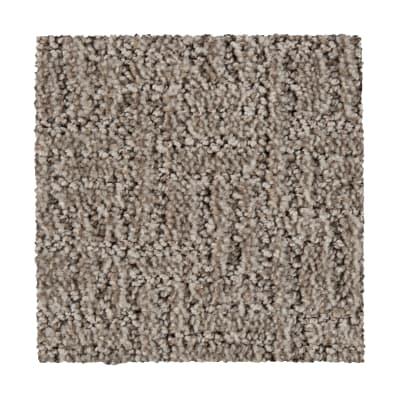 Stylish Edge in Brickle - Carpet by Mohawk Flooring