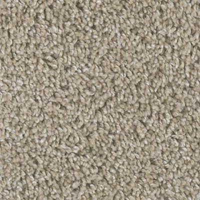 West Brow in Natural Pebble - Carpet by Engineered Floors