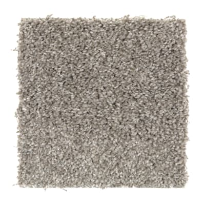 Fabric Of Life in Grecian Helmet - Carpet by Mohawk Flooring
