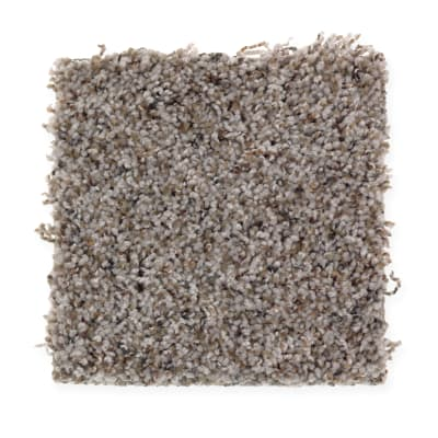 Delicate Embrace in Shadow Taupe - Carpet by Mohawk Flooring