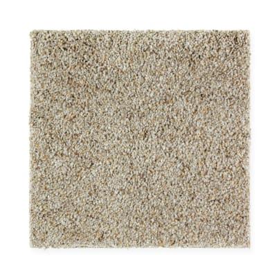 Lavish Desire in Windsor Castle - Carpet by Mohawk Flooring