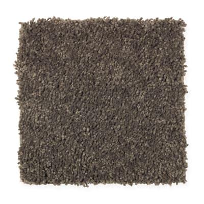 Soft Idea I in Mochachino - Carpet by Mohawk Flooring